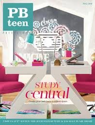 pottery barn teen alshaya middle east fall 2015 by williams pottery barn teen alshaya middle east fall 2015 by williams sonoma inc issuu