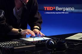 sound designer tedx sound design chiara luzzana sound design sound soundtrack