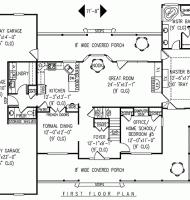 house plans 5 bedroom 5 bedroom house plans australia home decor