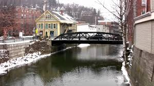 vermont new years montpelier vermont new year s day 2011