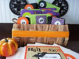 castellon u0027s kitchen countdown to halloween fun activities for kids