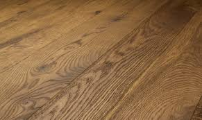 Calculating Laminate Flooring Beethoven Engineered Oak Hardwood Floor Light Hard Wood Flooring