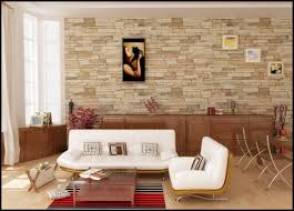 living room incredible paint ideas for living room walls best