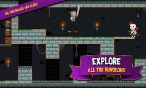 download game dungeon quest mod for android become a legend dungeon quest 1 3 0 apk mod android