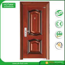 Steel Interior Security Doors Steel Dutch Door Steel Dutch Door Suppliers And Manufacturers At