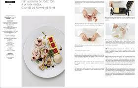 site de cuisine de chef cooking book grand cours de cuisine ferrandi