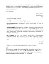 lesson plans how to write a resume dr jekyll and mr hyde essay