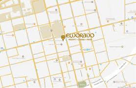 Zip Code Map Reno by Eldorado Reno Resort Casino Eldorado Resorts