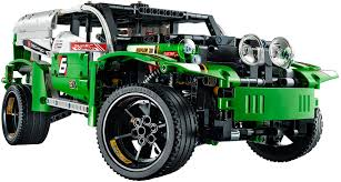 lego technic porsche engine i suppose lego figured there was not a large enough market for