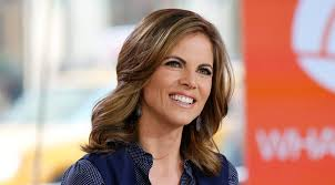 natalie morales hair 2015 find out natalie morales today show salary what s her net worth