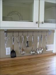 Ikea Metal Cabinet Renovate Your Home Wall Decor With Cool - Stainless steel kitchen cabinets ikea