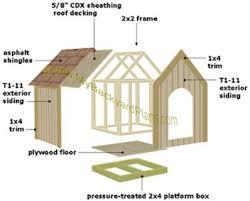 free house blueprints ingenious design ideas free house blueprints for large dogs 11