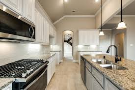 megatel homes home builders in dfw houston home builders