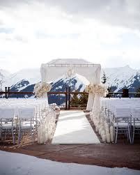 1014 best aisle u0026 ceremony decor images on pinterest marriage
