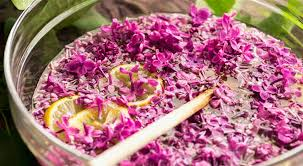 how to use edible flowers 5 popular edible flowers and how to use