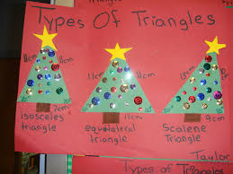 best 25 different types of triangles ideas on pinterest types