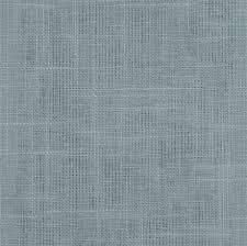 Cotton Linen Upholstery Fabric 215 Best Fabric Bedding U0026 Drapery Images On Pinterest Drapery