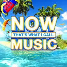 dnce u2013 cake by the ocean lyrics genius lyrics