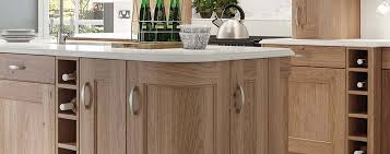 Kitchen Door Furniture Marpatt Kitchen Doors Suppliers To The Trade