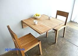 table de cuisine pliante murale table murale rabattable cuisine cuisine table escamotable table