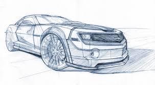 sketch cars original ypf ubfaq yeirmqkdrsby 3203x1765 609894