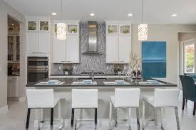 Kitchen Design Group by Progress Lighting 5 Unforgettable Kitchen Ideas