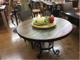 Dining Room Furniture Jacksonville Fl Rustic Dining Tables Jacksonville Fl Circle K Furniture Our