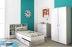 chambre complete enfant pas cher chambre enfant complete grossesse et bébé