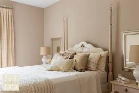 idee couleur pour chambre adulte idee couleur pour chambre adulte best idee de decoration pour