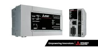 mitsubishi electric iq f series compact controller mitsubishi