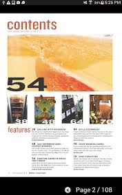 Design Your Own Home Brew Labels Brew Your Own Magazine Android Apps On Google Play