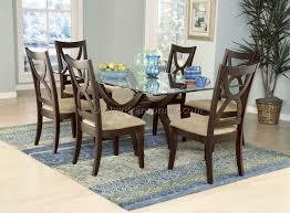 marble top dining room sets walkin samongus global d88dt 5 piece
