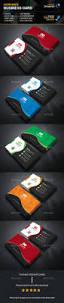 346 best design business card formal images on pinterest