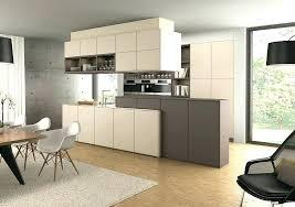 cuisine meuble haut meuble suspendu cuisine suspension meuble haut cuisine meuble haut
