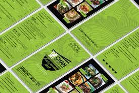 bar and restaurant design ideas la5day com dec food truck