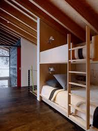 Modern Bunk Beds Modern Bunk Beds Ebizby Design