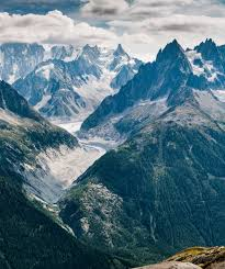 Best 100 stunning mountains pictures hq download free images