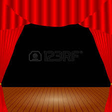 Theater Drop Curtain Drama Drop Stock Photos U0026 Pictures Royalty Free Drama Drop Images