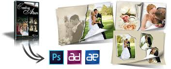 creative photo albums creative album vol 14