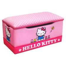 25 kitty baby stuff ideas baby kitty