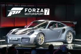 911 porsche cost porsche 911 gt2 rs 2018 pictures specs and info by car magazine