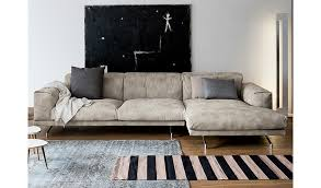 Italian Sofas Modern Sofa Chicago Designer Furniture - Italian sofa designs