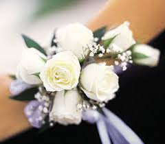 Cheap Corsages 155 Best Corsages Images On Pinterest Prom Flowers Branches And