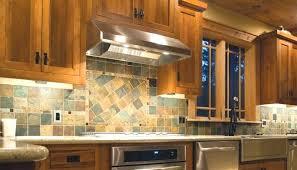 Kitchen Cabinets Lighting Ideas Under Unit Kitchen Lighting U2013 Contemplative Cat
