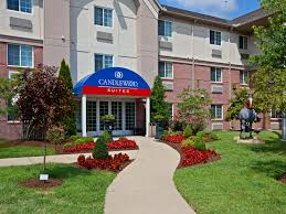 Six Flags In Kentucky Louisville Hotels Candlewood Suites Louisville Airport Extended