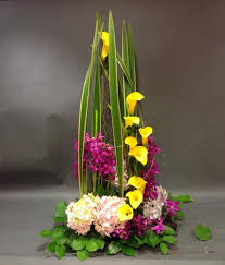 Floral Art Designs 1052 Best композиция икебана Images On Pinterest Flower