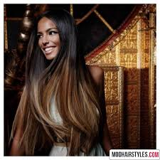 hair styles color in 2015 2016 ombre hairstyles and ombre color ideas
