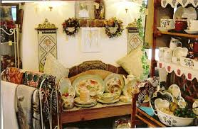 martha s gifts boutique at the macqueen apple orchard cider