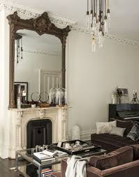 Chandeliers In Living Rooms Best 25 Living Room Chandeliers Ideas On Pinterest Diy Interior