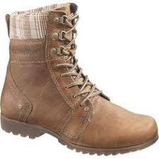 womens boots usc caterpillar womens boots shoes they look warm